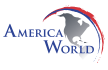 America World