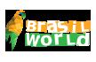 Brasil World