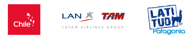 LATAM Airlines Group e Travel Chile